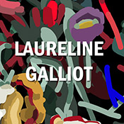 Laureline GALLIOT